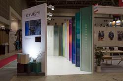 CYUON, JAPANSHOP 2017