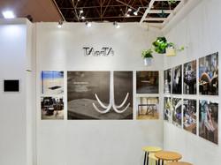 TAonTA interiorlifestyle 2018
