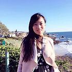 Dongyu Wei.jpg