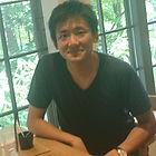takuya_photo_edited.jpg