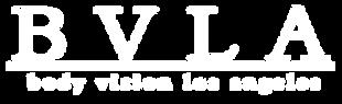 bvla-logo_white.png