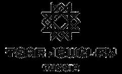 tsar logo.png
