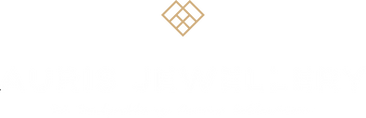 auris logo white.png