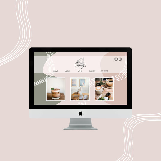 AMY's_Homepage_Mockup-min.jpg
