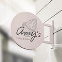 AMYs_Sign_Mockup-min.jpg