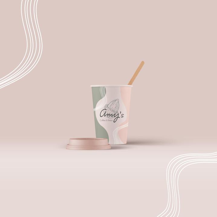 AMYs Cup_Mockup-min.jpg
