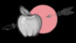 Apfel Bold Jute_bearbeitet-1.png