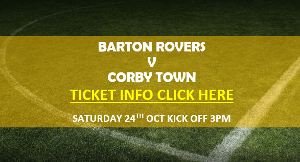 NEXT UP @ THE ROVERS
