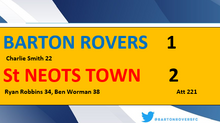 Pointless Rovers