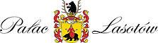 logo_v4_centered.jpg