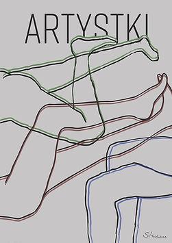 ARTYSTKI_logo02_CMYK.jpg