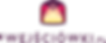 logo_main_vertical_2x.png