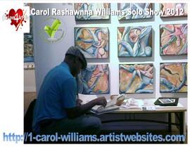 Solo Show 2012 CRW.jpg