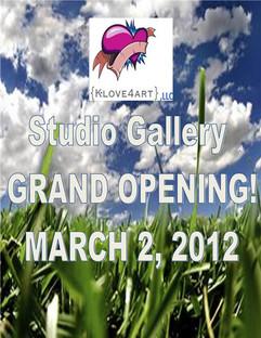 Studio+Opening_2012.jpg