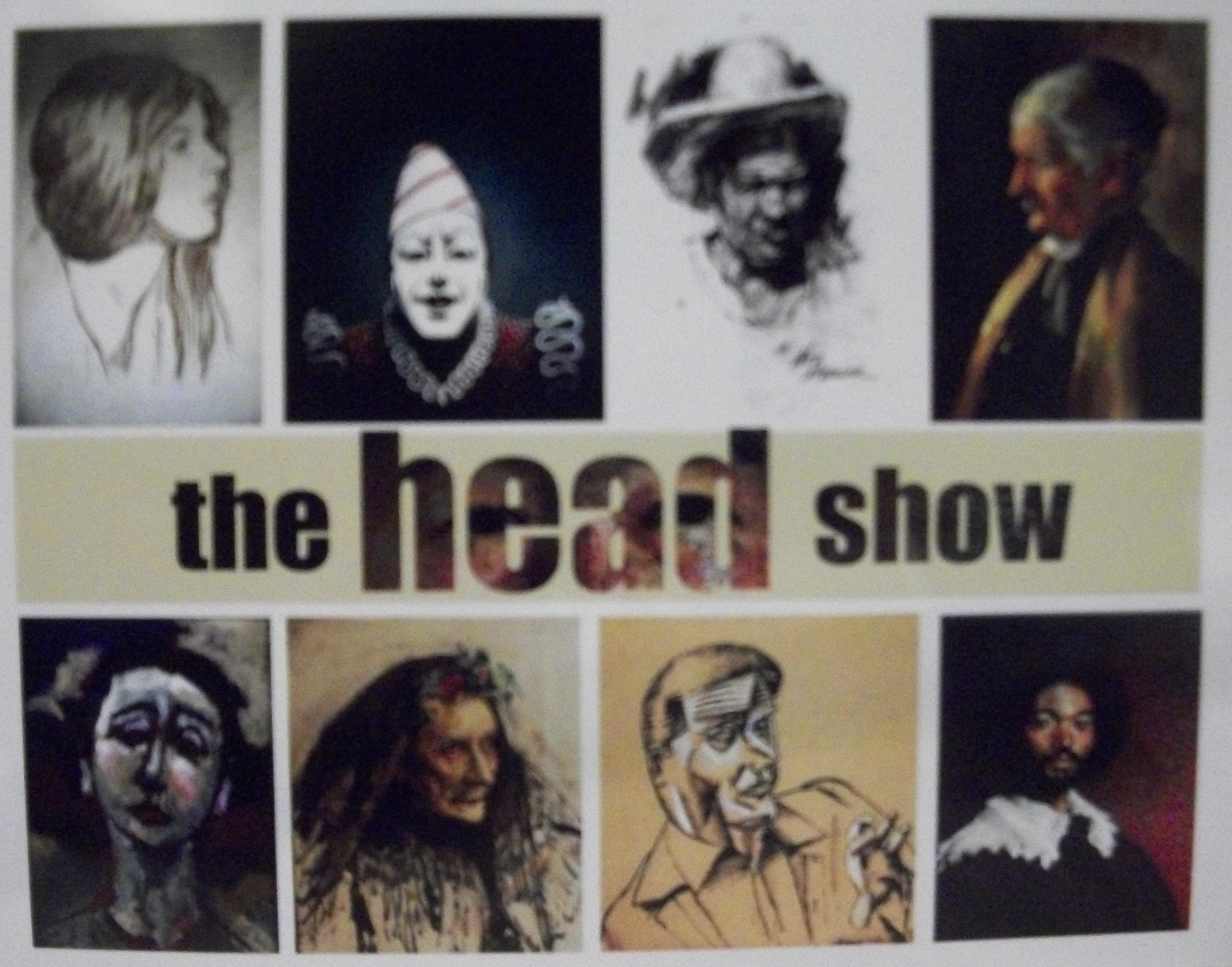 the head show 7 2011 012
