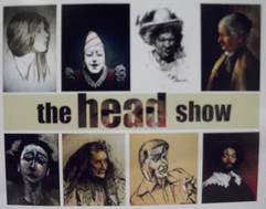 the head show 7 2011 012.jpg