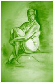 Drawing_Figure study_1995_2.jpg
