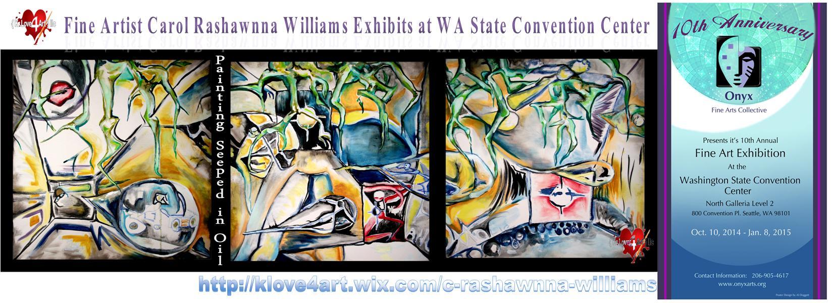WA State Con Cnt Cover 2014