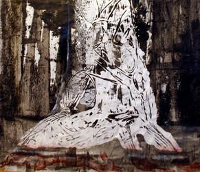 Tree of Humanity detailroots_CRW.jpg