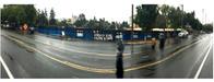 panoramic.jpg
