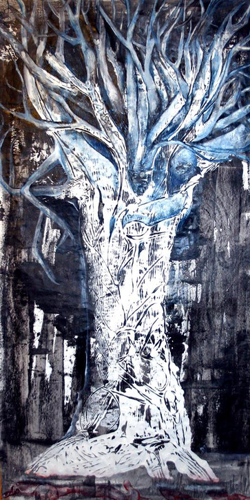 Tree Humanity