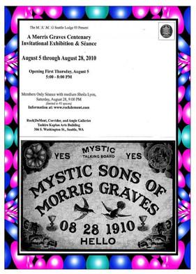 mystic show 1.jpg