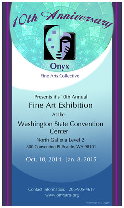 Onyx 10th Annv poster for web