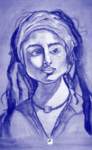 Drawing_Dred_2007.jpg