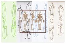 Drawing_Eroche study_2009.jpg