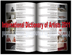 Dictionary Pic - Copy