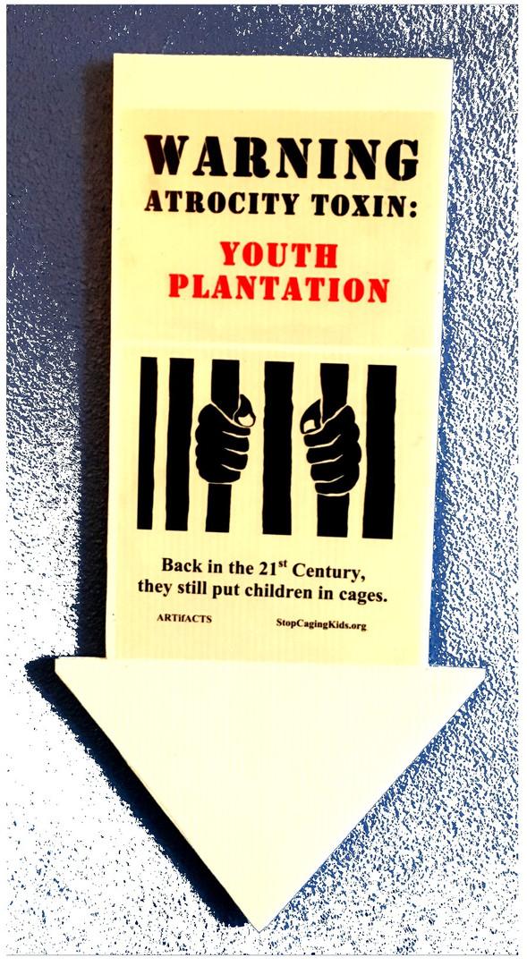 10Youth Plantation.jpg