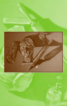 Drawing_Still Life Study 2009_1.jpg