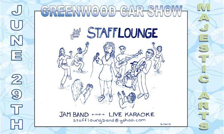Staff Lounge 6 29 2013
