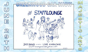 Staff Lounge 6 29 2013.jpg