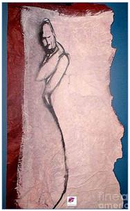 Painting_time_1995.jpg