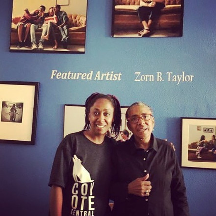 Art Call_Zorn B Taylor_2016_#EquityStudio.jpg