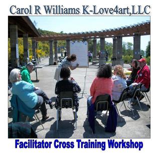 Cross+training+2.jpg