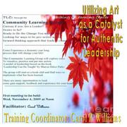Leadership+Learning+Community.jpg