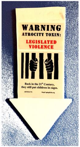 11Legislated Violence.jpg