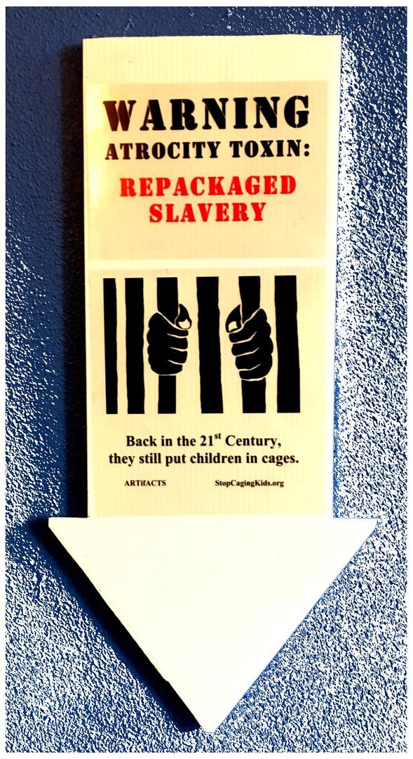3Repackaged Slavery.JPG