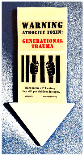 7Generational Trauma.jpg