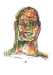 face 4 study