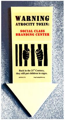6Social Class Branding Center.jpg