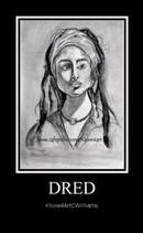 dreadlocks study