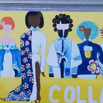 Mural Commission 2018