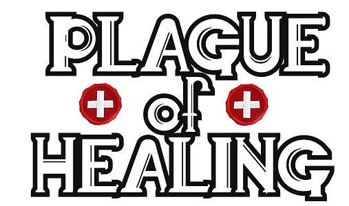 Plague of Healing