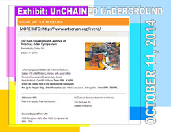 Oct Exhibit 2014