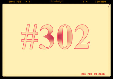 302 #Equitystudiogallery302