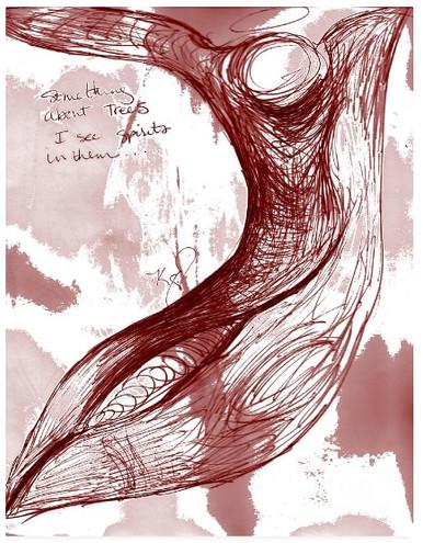 Drawing_Tree Spirit_2001_1.jpg