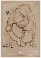 Drawing_Crouching tiger_1995.jpg